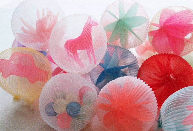 beautiful-jewerly-design-translucent-fabric-inspired-sea-creatures