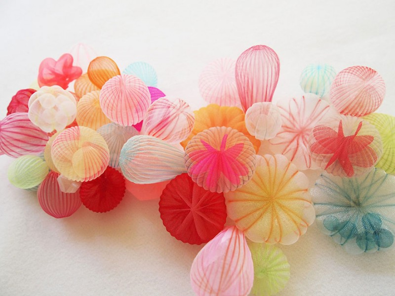 beautiful-jewerly-translucent-fabric-inspired-sea-creatures (11)