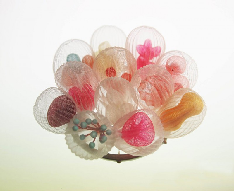 beautiful-jewerly-translucent-fabric-inspired-sea-creatures (14)