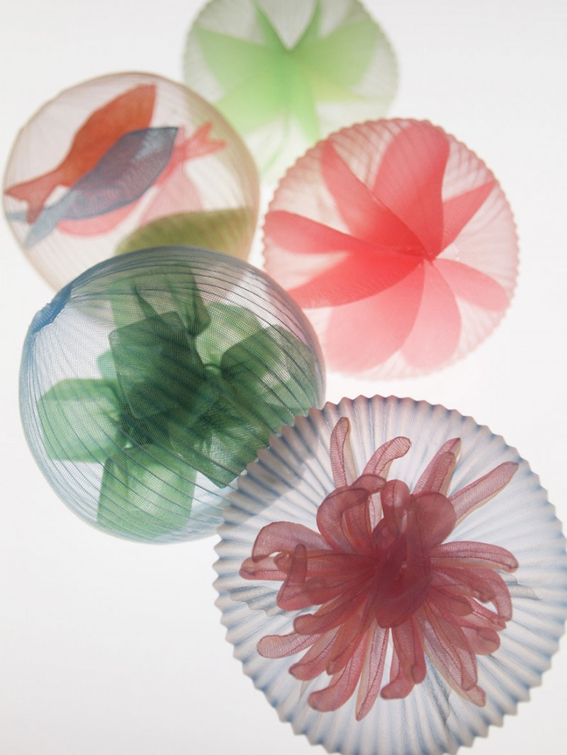 beautiful-jewerly-translucent-fabric-inspired-sea-creatures (4)