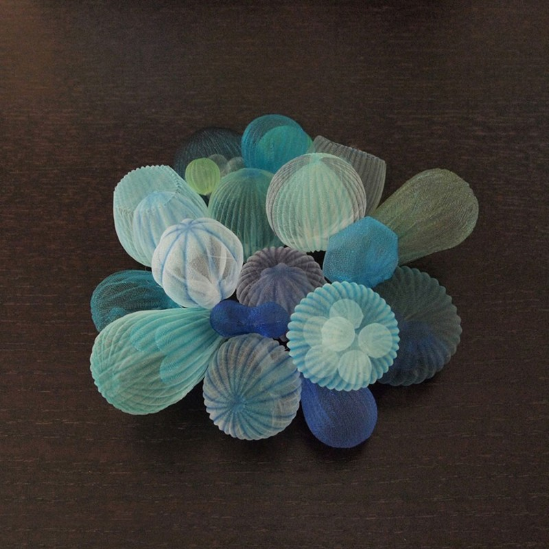 beautiful-jewerly-translucent-fabric-inspired-sea-creatures (8)