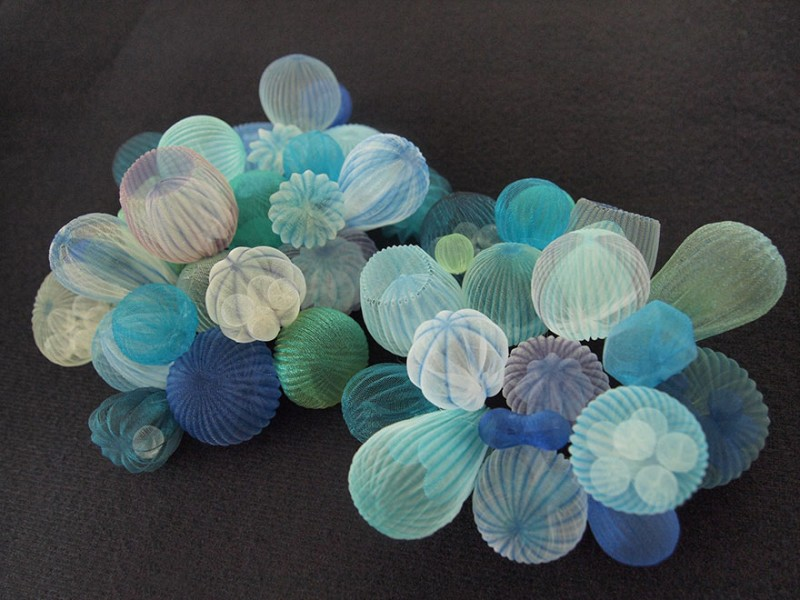 beautiful-jewerly-translucent-fabric-inspired-sea-creatures (9)