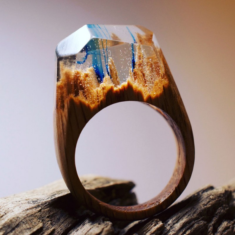 beautiful-miniature-worlds-wooden-rings-design (1)