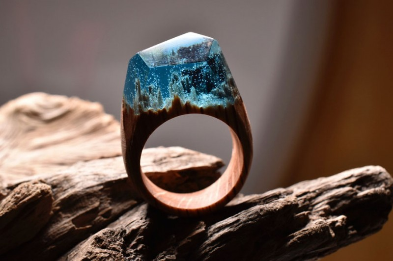 beautiful-miniature-worlds-wooden-rings-design (11)