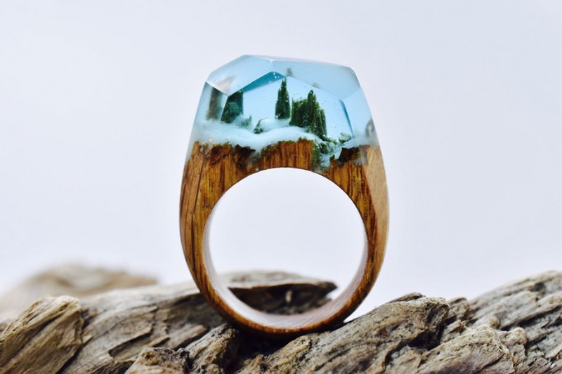 beautiful-miniature-worlds-wooden-rings-design (6)