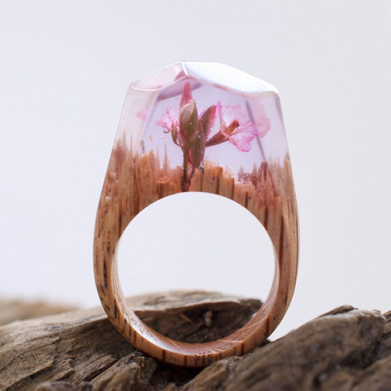 beautiful-miniature-worlds-wooden-rings-design (7)