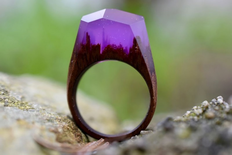 beautiful-miniature-worlds-wooden-rings-design (8)