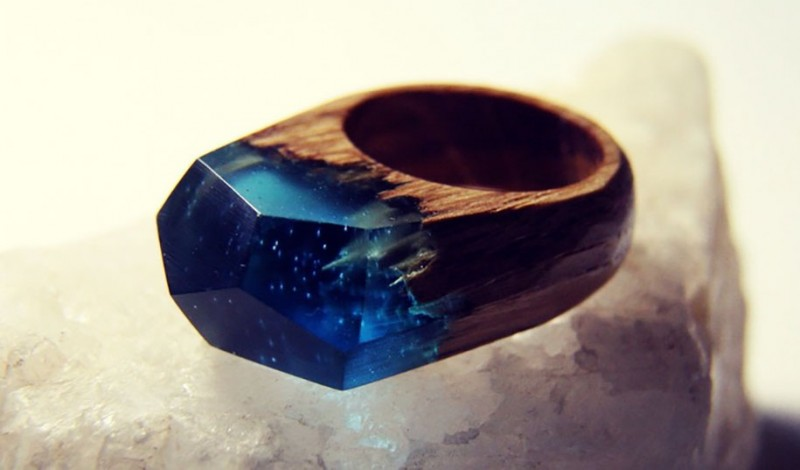 beautiful-miniature-worlds-wooden-rings-design (9)