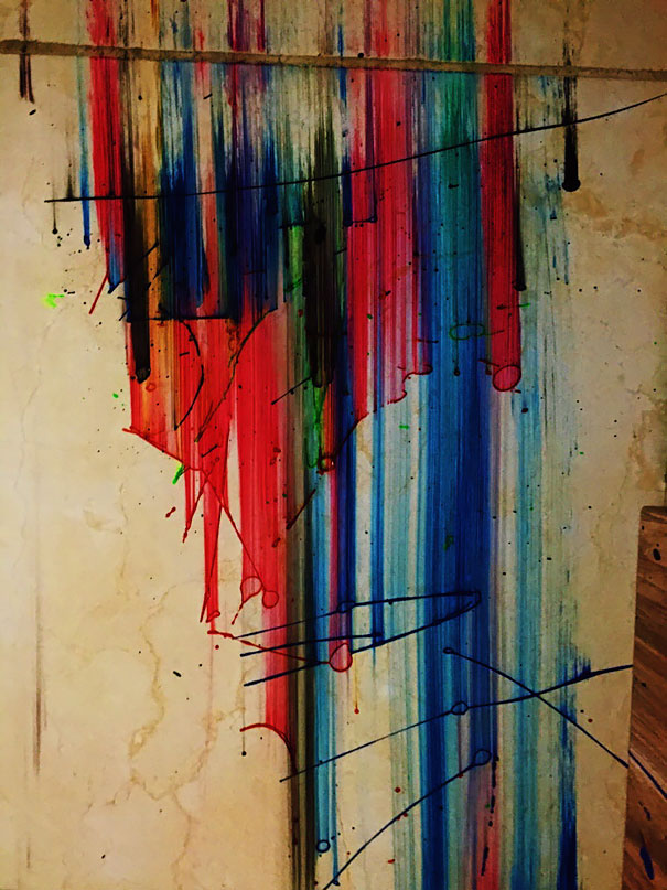 beautiful-modern-contemporary-art-by-accident (8)