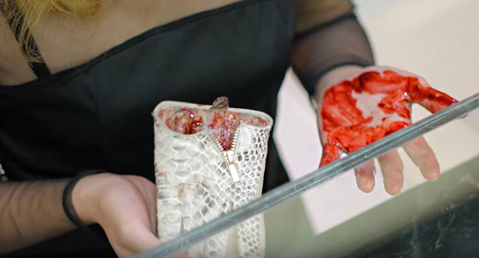 behind-leather-accessories-anti-animal-cruelty-campaign (11)