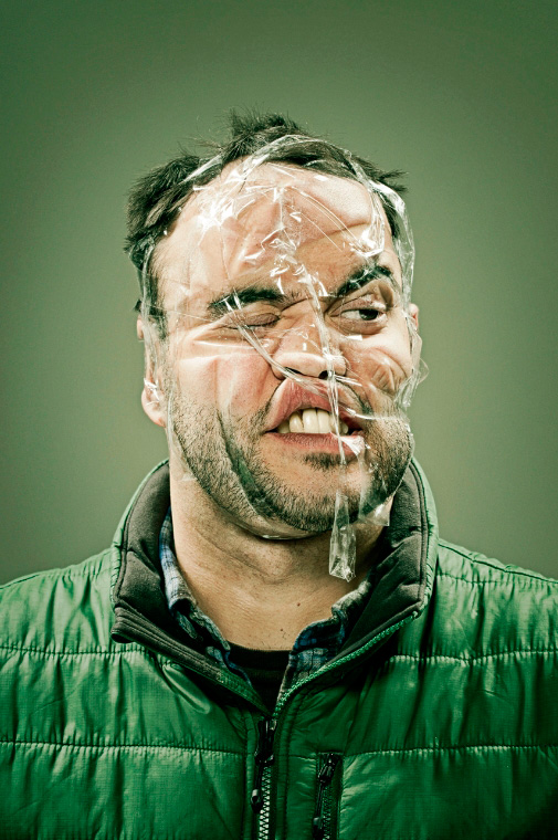 bizarre-odd-tape-portraits-pictures (1)