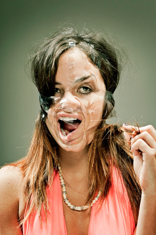 bizarre-odd-tape-portraits-pictures (4)