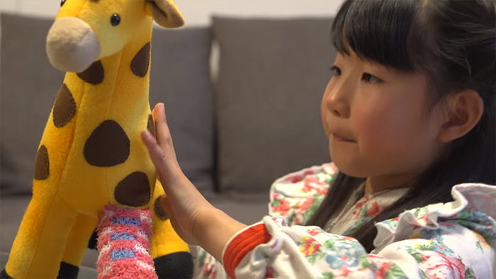 child-education-campaign-organ-donation-transplants-japan (9)