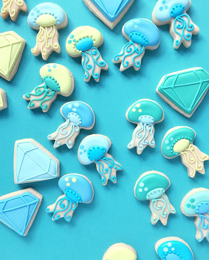 creative-adorable-sugar-cookies-made-by-graphic-designer (15)