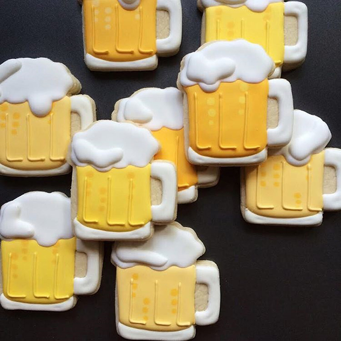 creative-adorable-sugar-cookies-made-by-graphic-designer (2)