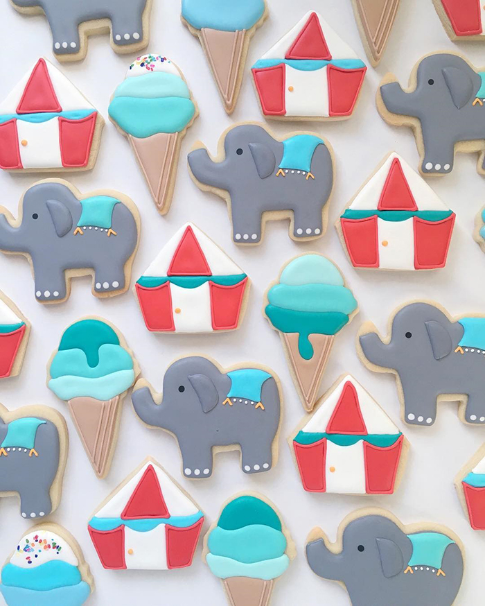 creative-adorable-sugar-cookies-made-by-graphic-designer (3)