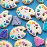 creative-adorable-sugar-cookies-made-by-graphic-designer (7)