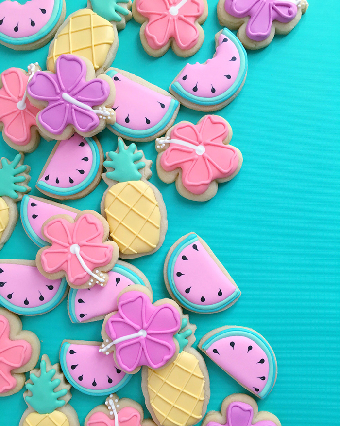 creative-adorable-sugar-cookies-made-by-graphic-designer (9)