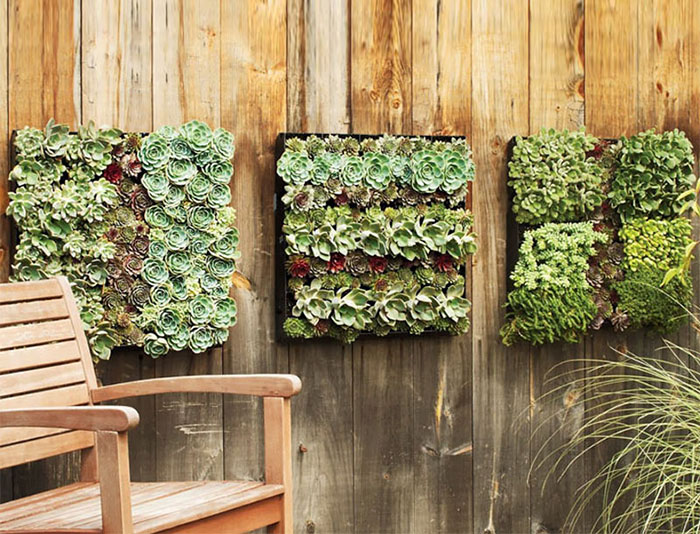 creative-diy-garden-fence-decoration-design-ideas (10)