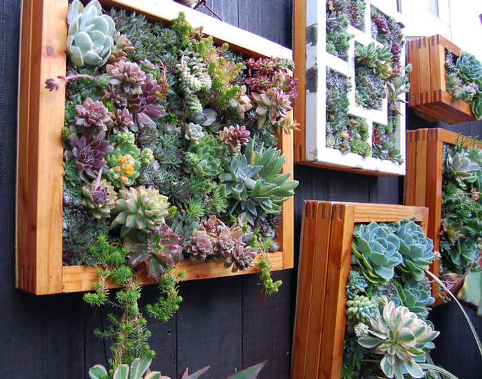 creative-diy-garden-fence-decoration-design-ideas (13)