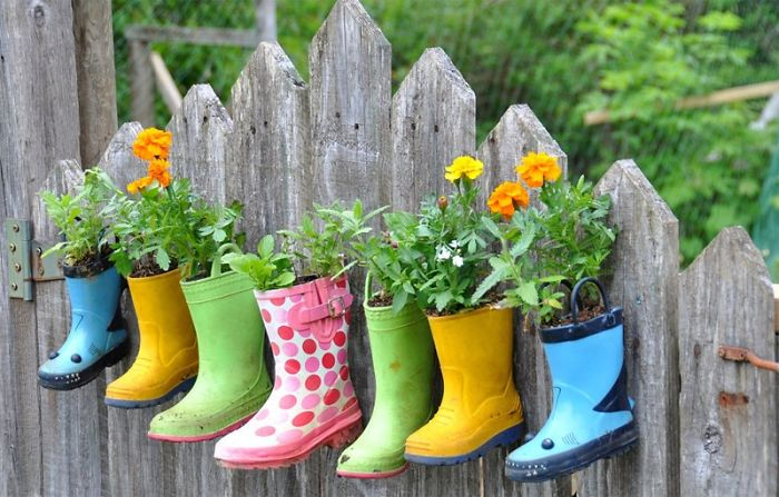 creative-diy-garden-fence-decoration-design-ideas (2)