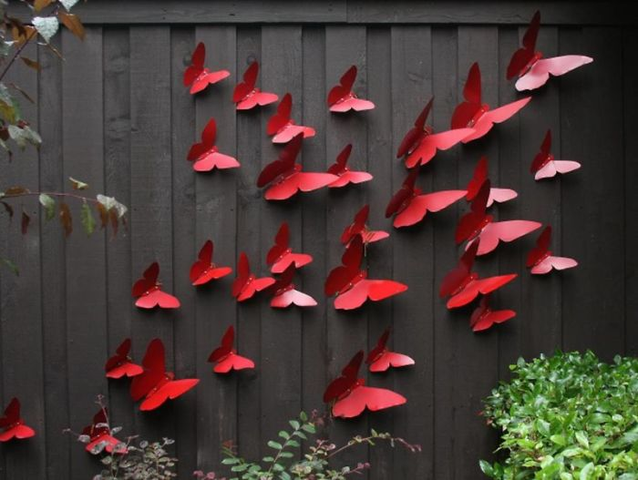 creative-diy-garden-fence-decoration-design-ideas (3)