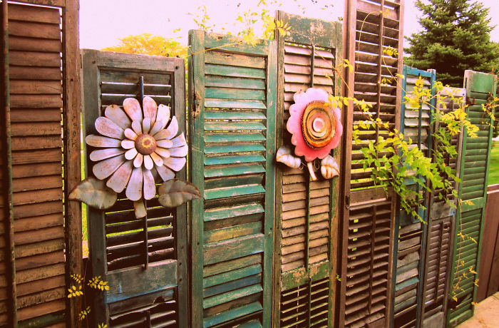 creative-diy-garden-fence-decoration-design-ideas (4)