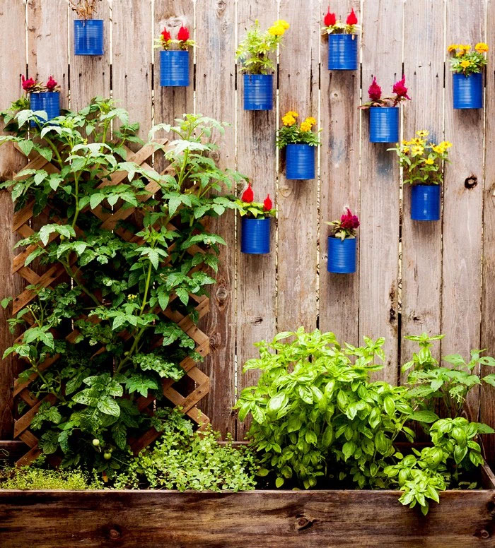 creative-diy-garden-fence-decoration-design-ideas (7)
