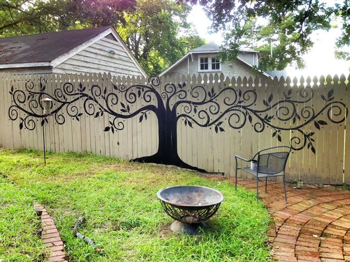 creative-diy-garden-fence-decoration-design-ideas (9)