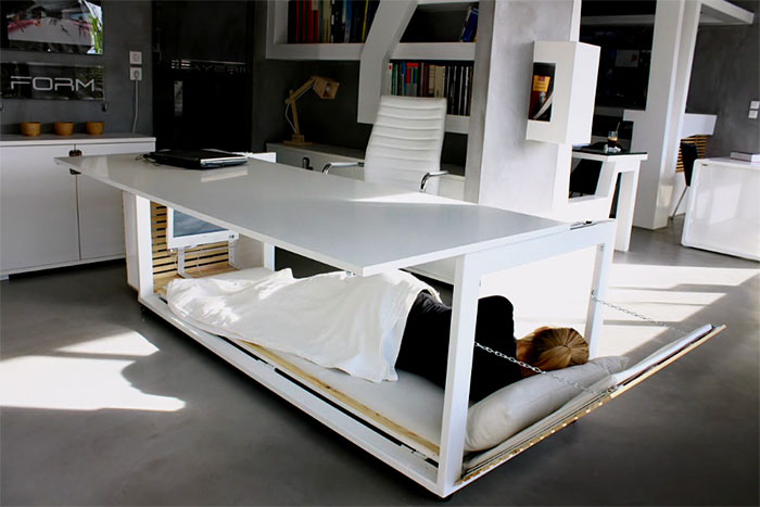 creative-nap-work-desk-furniture-design (1)
