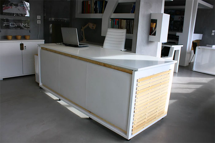 creative-nap-work-desk-furniture-design (2)