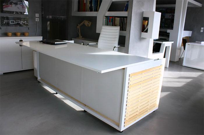 creative-nap-work-desk-furniture-design (3)