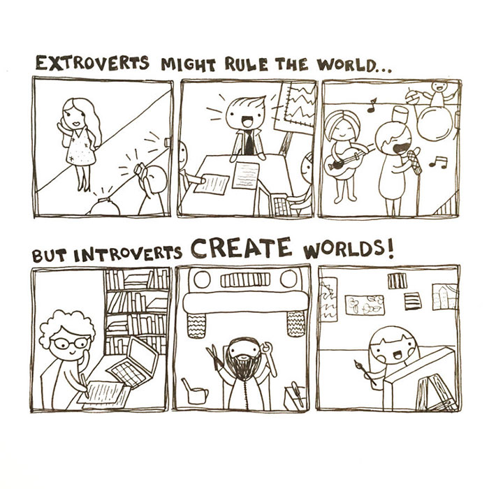 funny-cartoon-comics-introverts-illustrations (1)