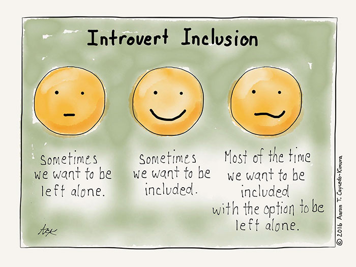 funny-cartoon-comics-introverts-illustrations (10)