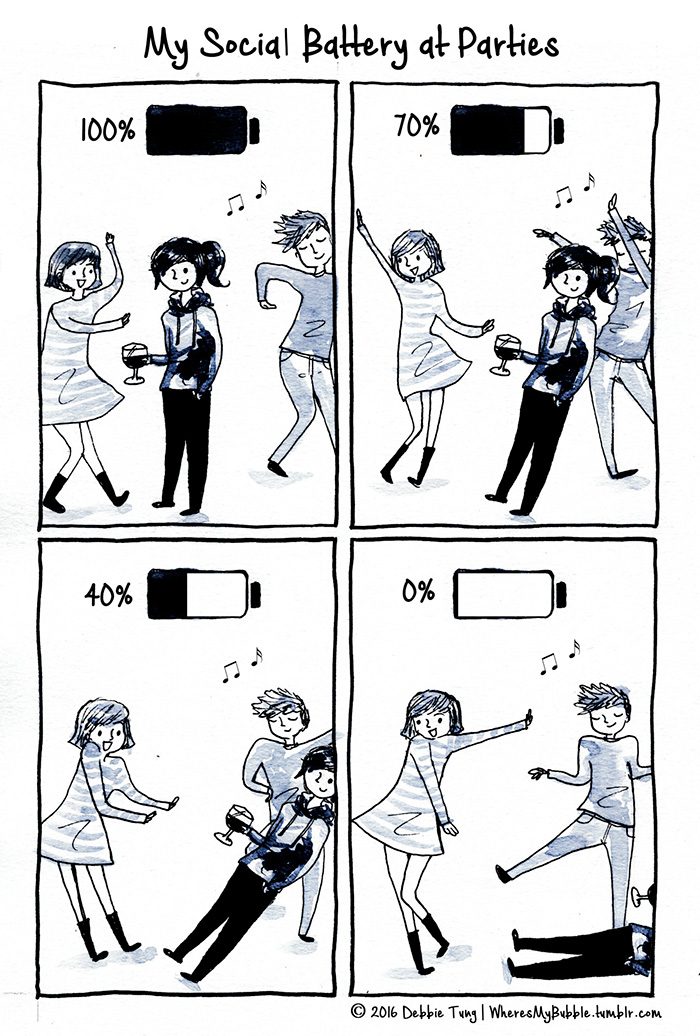 funny-cartoon-comics-introverts-illustrations (17)