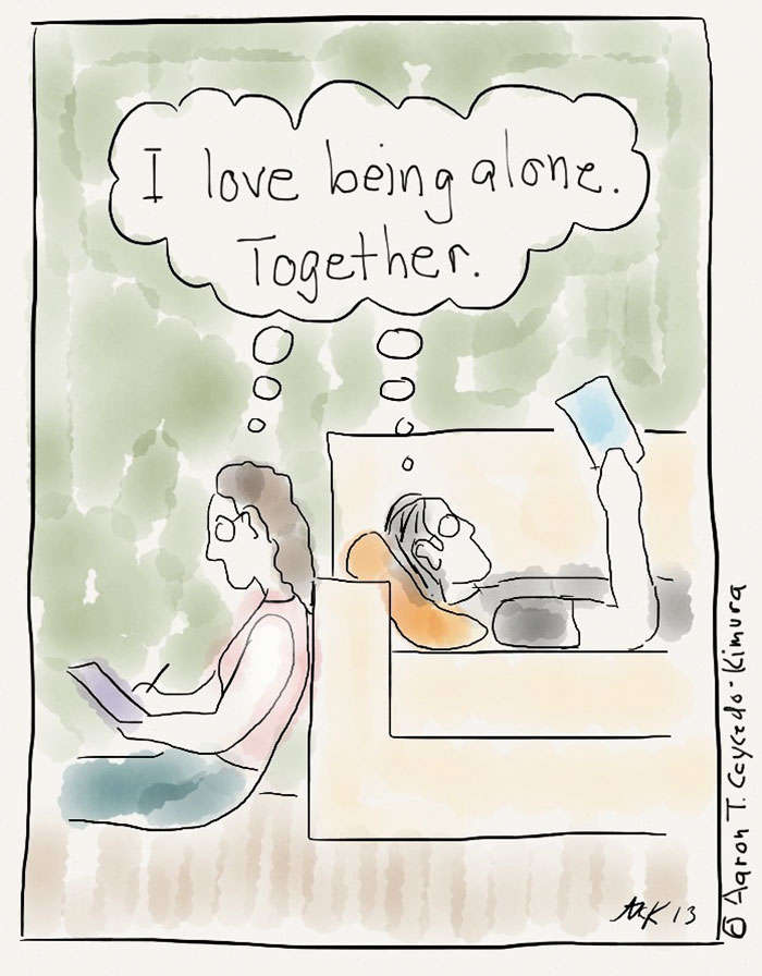 funny-cartoon-comics-introverts-illustrations (9)