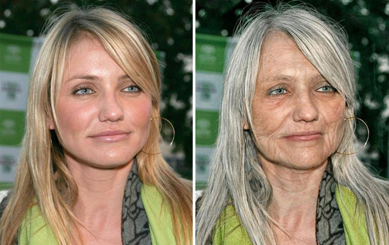 funny-celebrities-getting-old-photoshop-pictures (10)