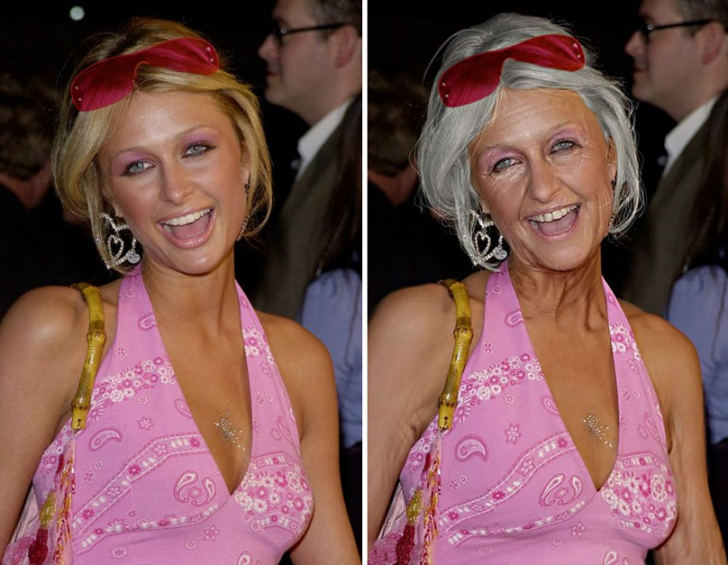 funny-celebrities-getting-old-photoshop-pictures (11)