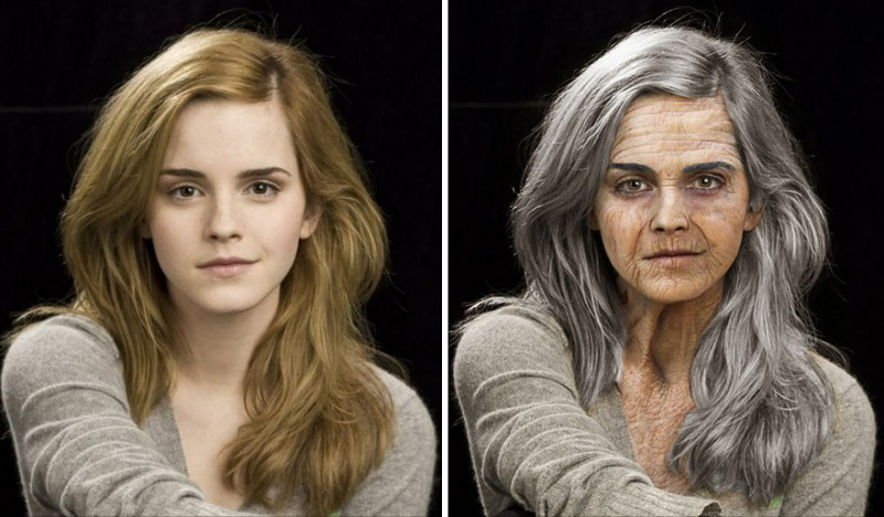 funny-celebrities-getting-old-photoshop-pictures (14)