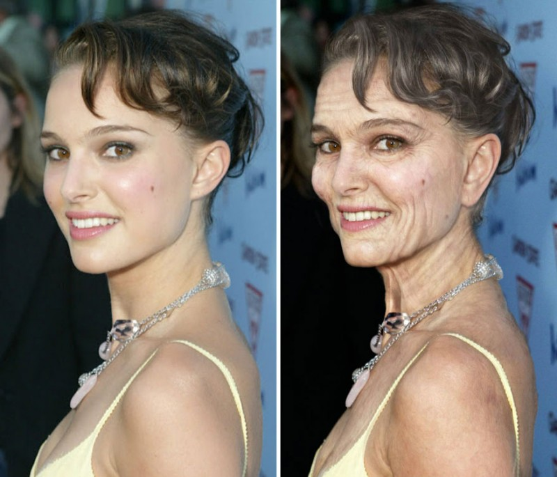 funny-celebrities-getting-old-photoshop-pictures (15)