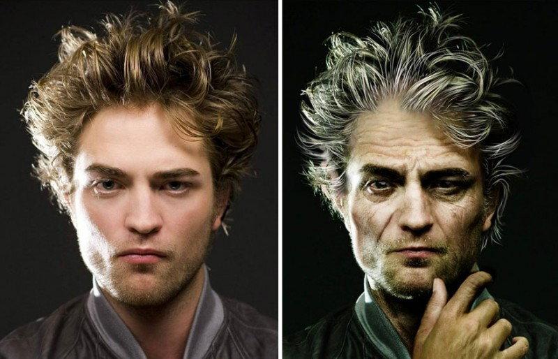 funny-celebrities-getting-old-photoshop-pictures (17)