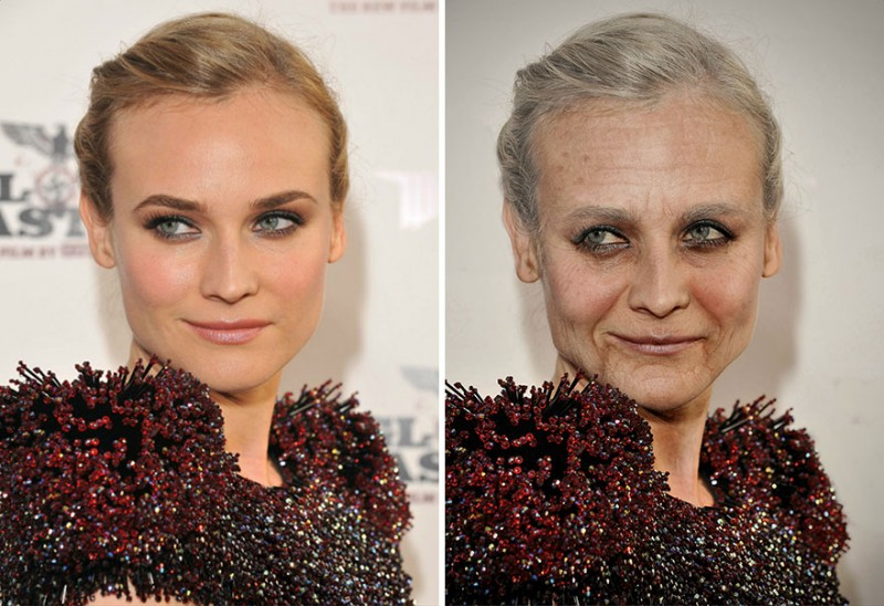 funny-celebrities-getting-old-photoshop-pictures (2)