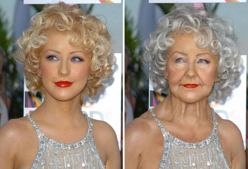 funny-celebrities-getting-old-photoshop-pictures (3)