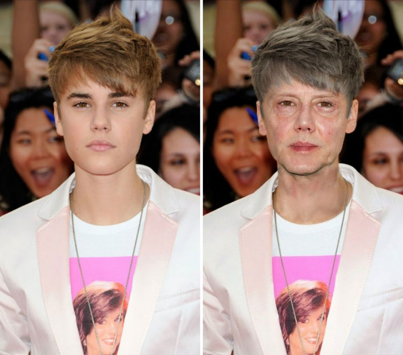 funny-celebrities-getting-old-photoshop-pictures (4)