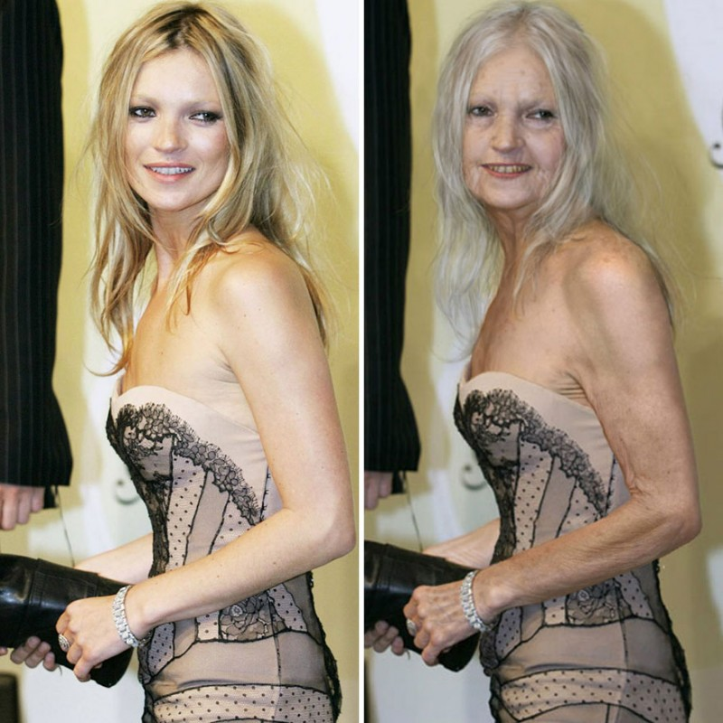 funny-celebrities-getting-old-photoshop-pictures (5)
