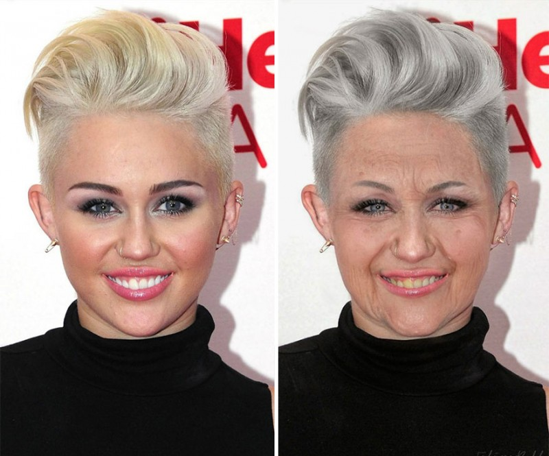 funny-celebrities-getting-old-photoshop-pictures (6)