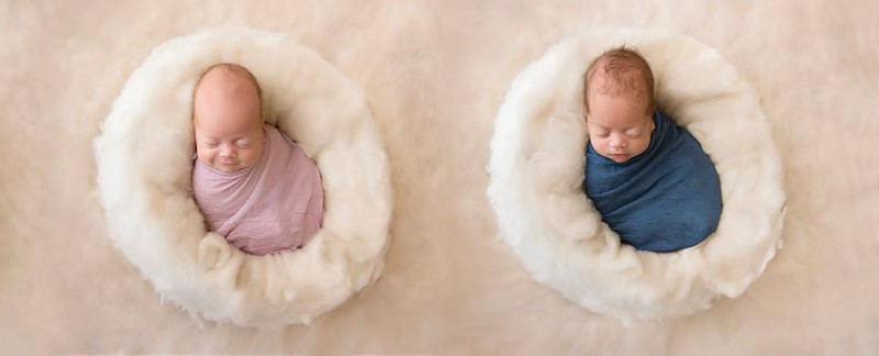 funny-cute-newborn-baby-photographs-quintuplets-pictures (2)