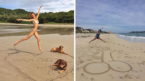 funny-parody-pose-pictures-celebrity-instagram-photos (4)