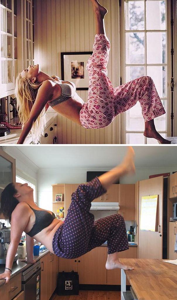 funny-parody-pose-pictures-celebrity-instagram-photos (8)