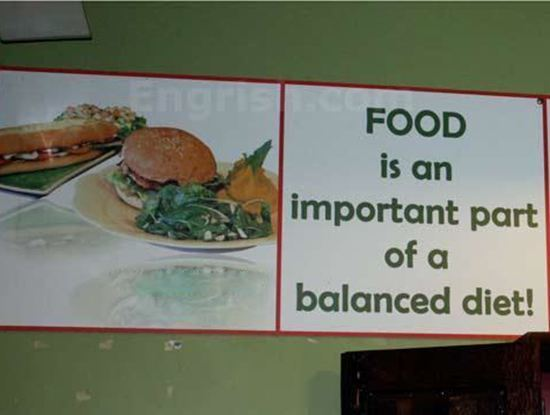 hilarious-funny-stupid-signs-pictures (11)